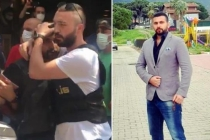 HDP Binasını Kana Bulayan Saldırganın İlk İfadesi: Kimse İle Bir Bağlantım Yok