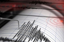 Menteşe'de 3.1 Büyüklüğünde Deprem