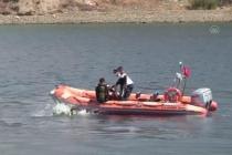 Muğla'da Deniz Kirliliğinin Önlenmesine Yönelik Eş Zamanlı Denetim