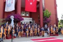 Muğla'dan Sağlık Ordusuna 126 Taze Kan