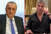 Yalıkavak Marina Yönetiminden Çekilen Mehmet Ağar'ın Ardından Başkanlığa Moreno Occohiolini Getirildi