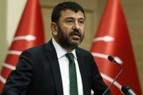 Ağbaba'dan Soylu'ya İstifa Çağrısı: Türkiye Maalesef Bir Lağımın İçinde