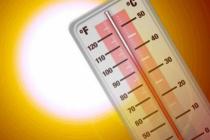 Bayram'da Muğla'nın Hava Durumu Nasıl Olacak?