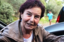 Bodrum'da Yaşayan Fatma Girik'ten Kötü Haber!