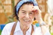 Bodrum'da Yaşayan Fatma Girik'ten Sevindiren Haber!
