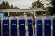 Boğaziçi Üniversitesi İçin İmza Kampanyası