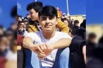 Menteşe'deki Kazada 18 Yaşındaki Genç Hayatını Kaybetti