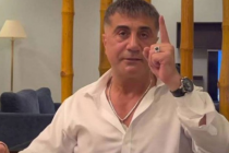 Sedat Peker'le Bağlantılı Olduğu Öne Sürülen Kişi Tutuklandı
