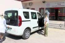 Muğla'da COVİD-19 Aşısı Olan Kıbrıs Gazisi Çiftçi: Son Pişmanlık Fayda Etmez