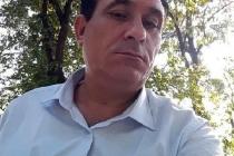 ORTACA'DA CİNAYET