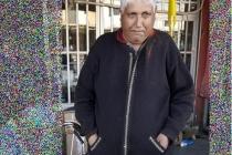 DALAMAN'IN SEVİLEN İSMİNDEN ACI HABER GELDİ