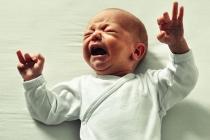 Kış aylarında bebeklerde görülen sağlık sorunlarına dikkat