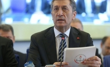 Millî Eğitim Bakanı: 20 Bin Ek Öğretmen Ataması Yapılacak