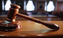 Fethiye'de FETÖ'den Yargılanan Müteahhid Örgütle İrtibatlı Çıktı!