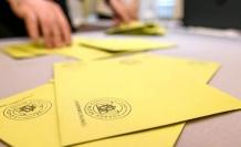 DEVA ve Gelecek Partisi'nin Ardından Bir Parti Daha Kuruluyor