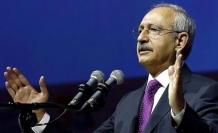 İlhan Cihaner CHP Genel Başkanlığı İçin Adaylığını Resmen Açıkladı
