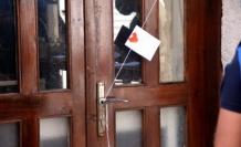 Bodrum'da Diskoları Kafe Ruhsatıyla Açan 40 İşletmeye Ruhsat İptali