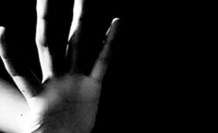 Engelli Bir Kadın 4 Kişinin Cinsel Saldırısına Uğradığını İddia Etti