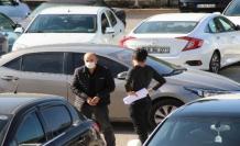 Bodrum'da Yakalanan Zanlı, Uyuşturucu Satışını Not Defterine Kaydetmiş