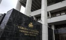 TCMB, 475 Baz Puan Faiz Artışı Yaparak Faiz Oranlarını Yüzde 15'e Yükseltti