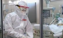Uzman İsim Koronavirüsü Yenenleri Bekleyen Hastalıkları Tek Tek Saydı