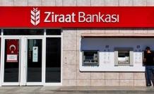 Ziraat Bankası 1,33 Milyar Dolarlık Sendikasyon Kredisi Aldı