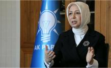 AKP'li Vekilden Skandal Paylaşım