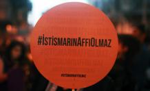 Bodrum'daki Cinsel Saldırıda Bulunan Sapık Serbest Bırakıldı