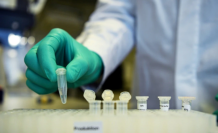 Hekimler, 'Avrupa'da aşı ücreti' tartışmalarını değerlendirdi