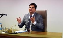 Fethiye Belediye Başkanı'ndan Saatçi'nin Dönemine Yönelik Suç Duyurusu