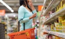 Tüketicinin Güveni Ekimde Azaldı!