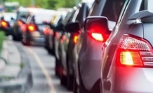 Zorunlu Trafik Sigortasında Artış!