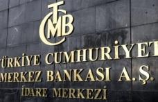 Merkez Bankası Faizi 50 Baz Puan Düşürdü!