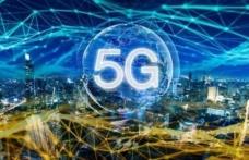 Turkcell Türkiye'nin İlk 5G Canlı Yayınını Gerçekleştirdi!