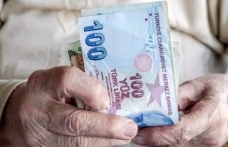 Emeklilerin Bayram İkramiyesi Nisan'ın İlk Yarısında Yatırılacak