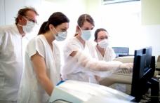 Rusya Koronavirüsü Tedavi Edecek İlaç Geliştirdiğini Duyurdu