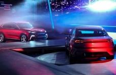 ÇED Raporu Olumlu Geldi, Yerli Otomobilin Fabrika İnşaatı Başlıyor!