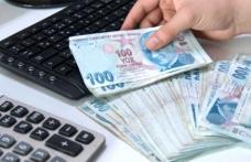 Özel Bankalardan 2 Yıl Ödemesiz Konut Kredi Geliyor!