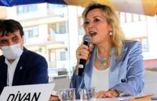 İYİ Partili Vekilden Skandal Sözler: Uygun Yerlerine Monte Ederiz