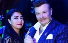 Nuri Alço, Kendisinden 33 Yaş Küçük Sevgilisiyle Evlendi