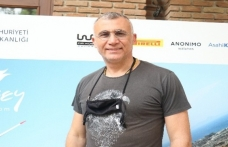 Ralli Pilotu Volkan Işık Marmaris'teki Şampiyonayı Değerlendirdi