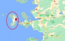 Türkiye'den Yunanistan'ın Lozan'ı İhlal Ettiğini Bildiren NAVTEX!