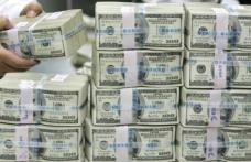 Türkiye'nin Kısa Vadeli Dış Borcu 128,4 Milyar Dolara Yükseldi