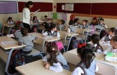 'Yüz Yüze Eğitim' Uygulamasına İlişkin Detaylar Belirlendi!