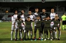 Fethiyespor'da 2 Pozitif Vaka Tespit Edildi