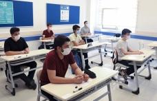 Eğitim Sen Muğla Şube Başkanı Birdal Savran: Yüz Yüze Sınavlar İptal Edilsin