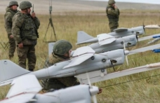 Ermenistan, Rusya'nın 10 Yıl Önce Ürettiği İHA'ları Satın Alacak