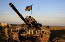 """Rus Medyasında Gündem Türkiye! """"Orta Asya'da 5 Devletle Türk Gücünü Kuracaklar"""""""