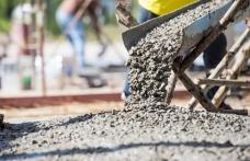 Menteşe'de Kaçak Yapıyla Mücadele Kapsamında Beton Dökmek İzne Tabi Olacak
