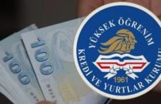 HDP'den KYK Borçlarının Silinmesi Teklifi